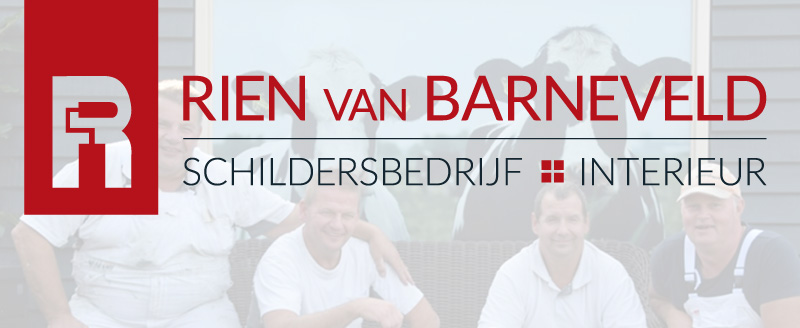 http://www.rienvanbarneveld.nl/assets/img/Rien-site-item-vacatures.jpg